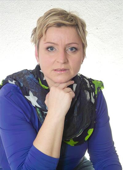 Martina Jankolová