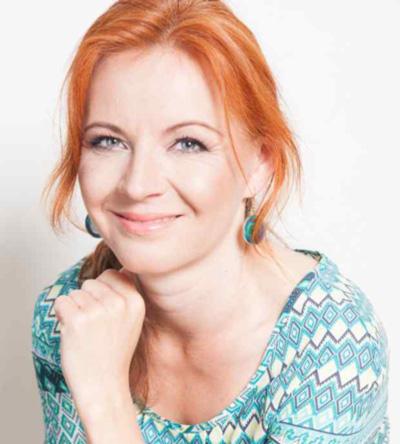 Silvia Milová